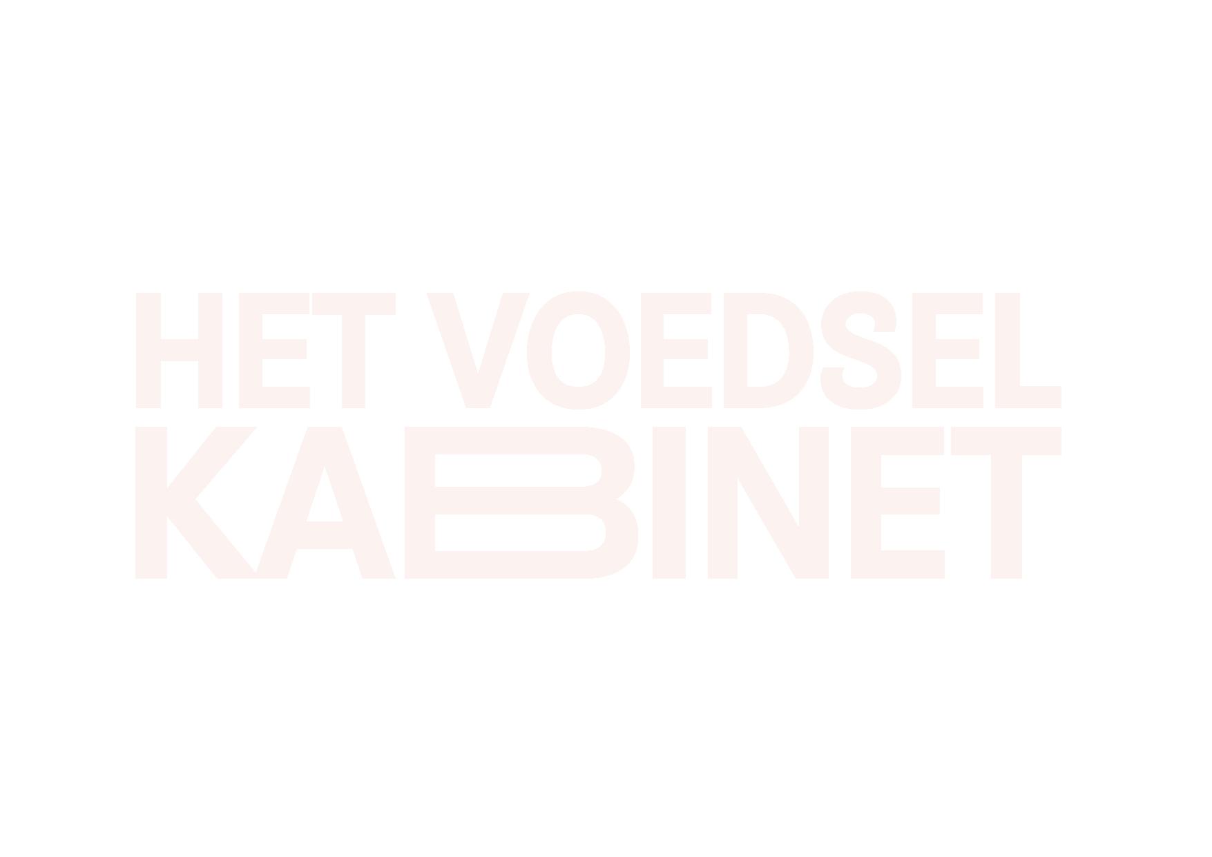 Logo_CMYK_Tekengebied 1 kopie